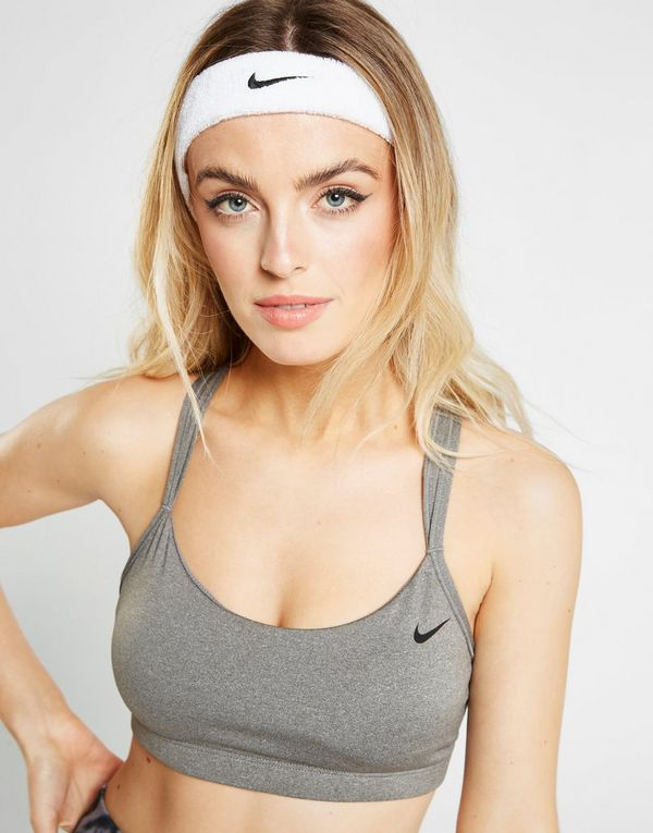 a5441e2443 Nike Training Fav Strappy Bra