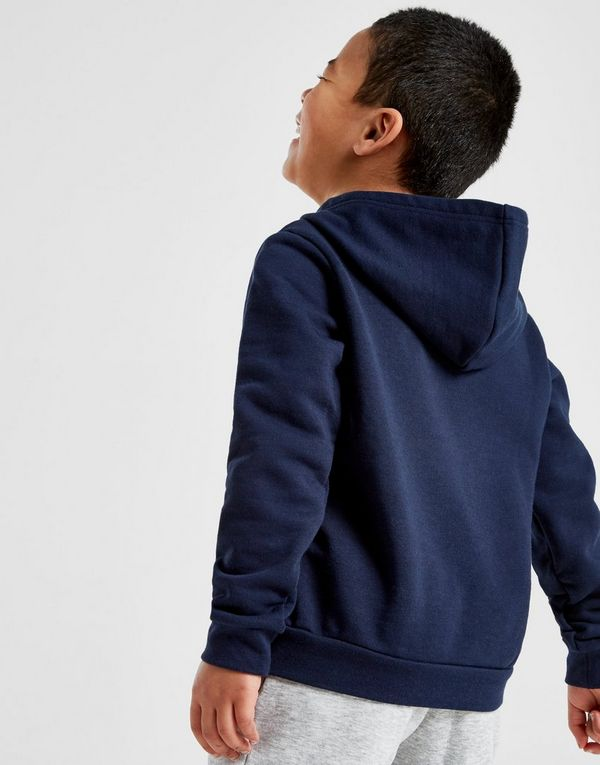 Croc Sports Enfant Jd Sweat Capuche Lacoste À Vintage vT70If