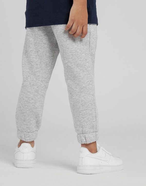 b202337f26 Lacoste Pantalon de survêtement Small Logo Enfant   JD Sports