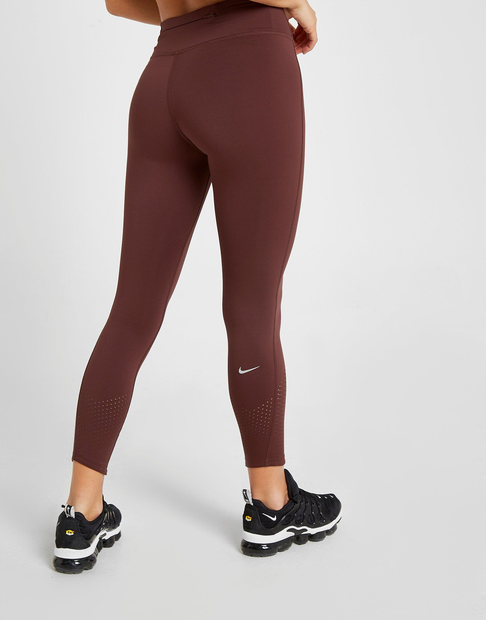Nike Running Epic Lux Leggings Donna