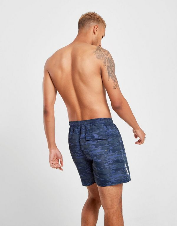 737801b242ba6 New Balance ECB Swim Shorts | JD Sports Ireland