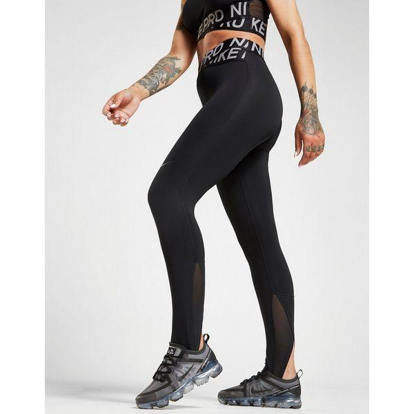 Jd Fitness Leggings: Nike Pro Training Crossover Tights