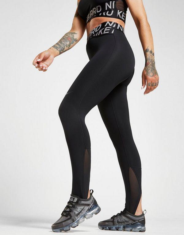 low price sale arriving reputable site Nike Pro Training Leggins Damen | JD Sports