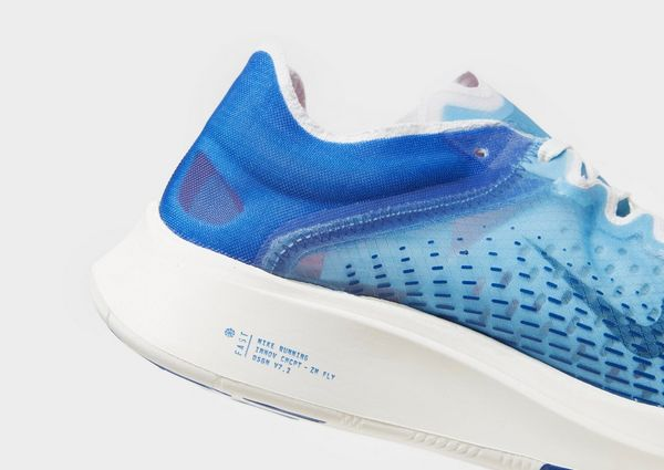 timeless design d513d f6cea Nike Zoom Fly SP Fast Dam