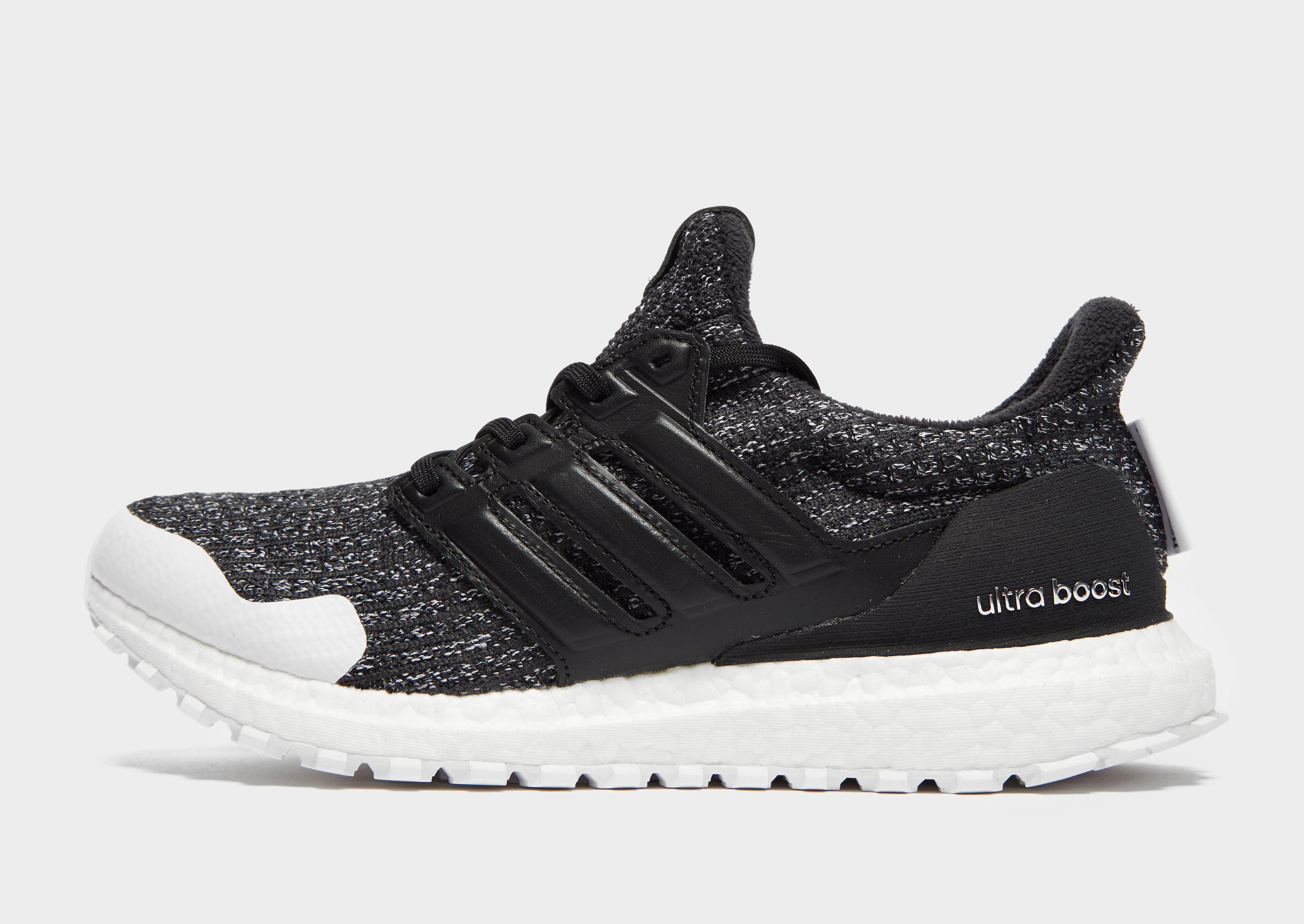e3f83e34a9e2 adidas x Game Of Thrones Ultra Boost