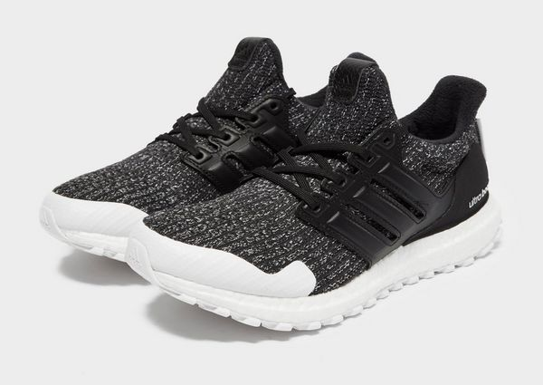 ce941e2ab3b7d adidas x Game Of Thrones Night s Watch Ultra Boost