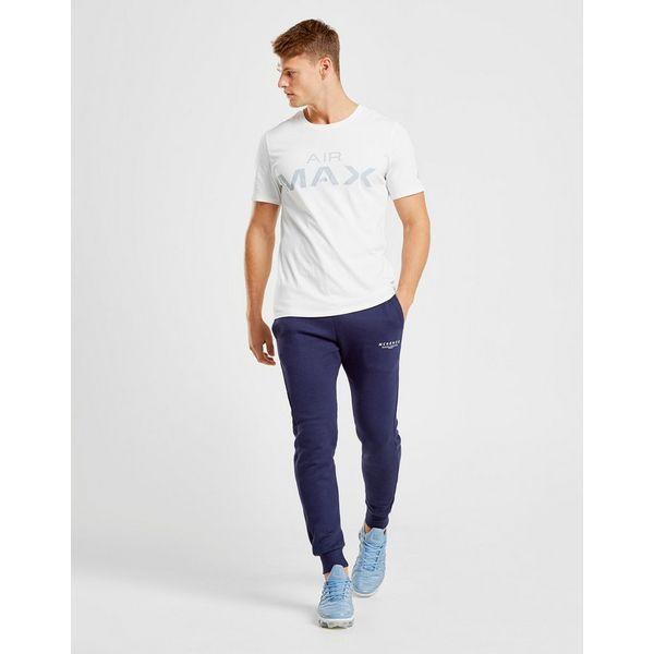 McKenzie Essential Cuffed Track Pants