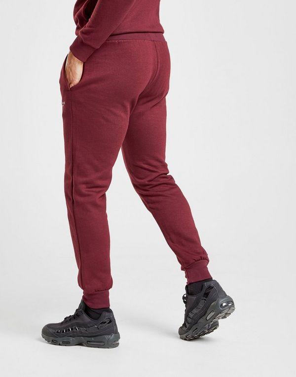 De Mckenzie Pantalon Essential HommeJd Survêtement Sports QhdCstrx