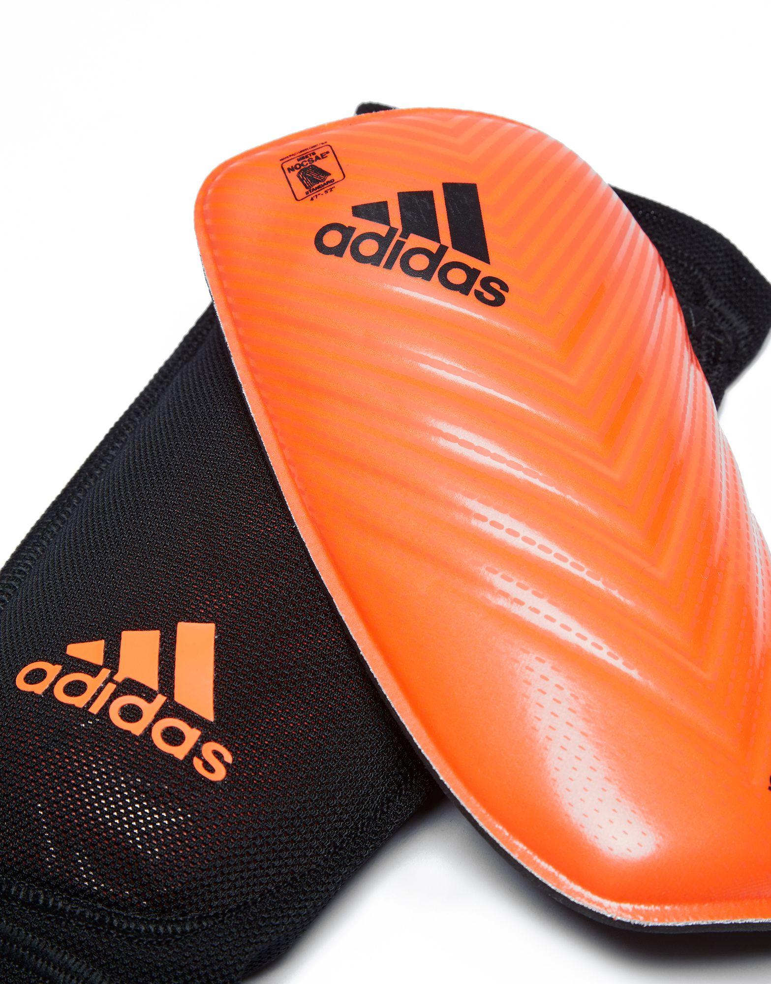 adidas Predator Pro Mold Shin Guard