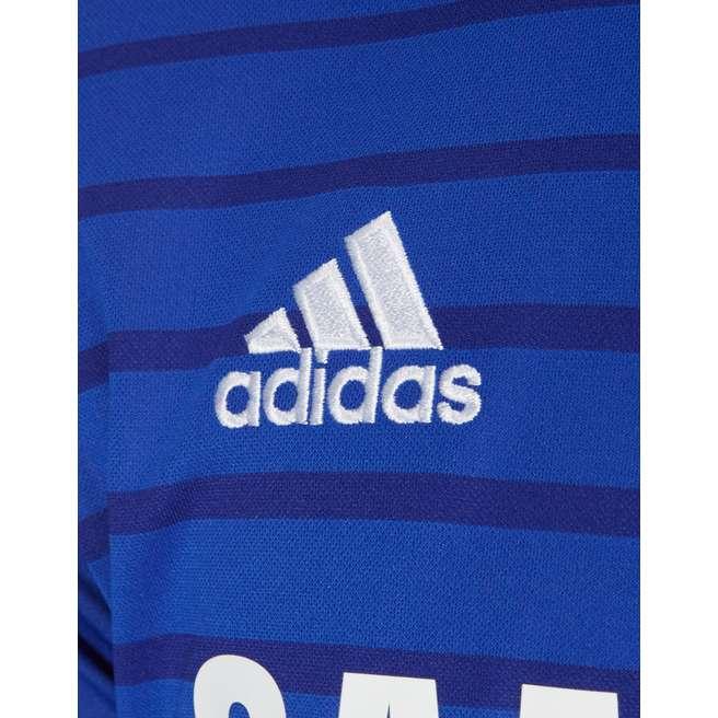 adidas Chelsea 2014 Home Shirt
