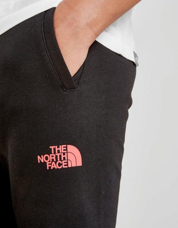 73de71e847fe2 The North Face Drew Pantalon de survêtement Fille Junior
