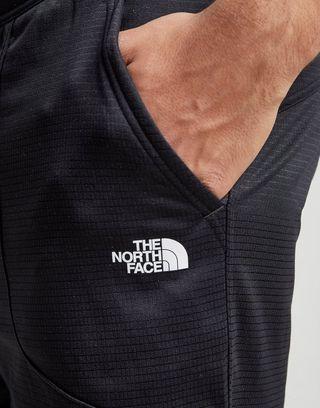 The North Face Train N Logo Shorts Heren