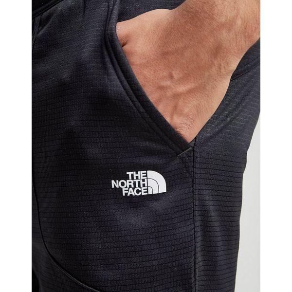 The North Face Train N Logo Shorts