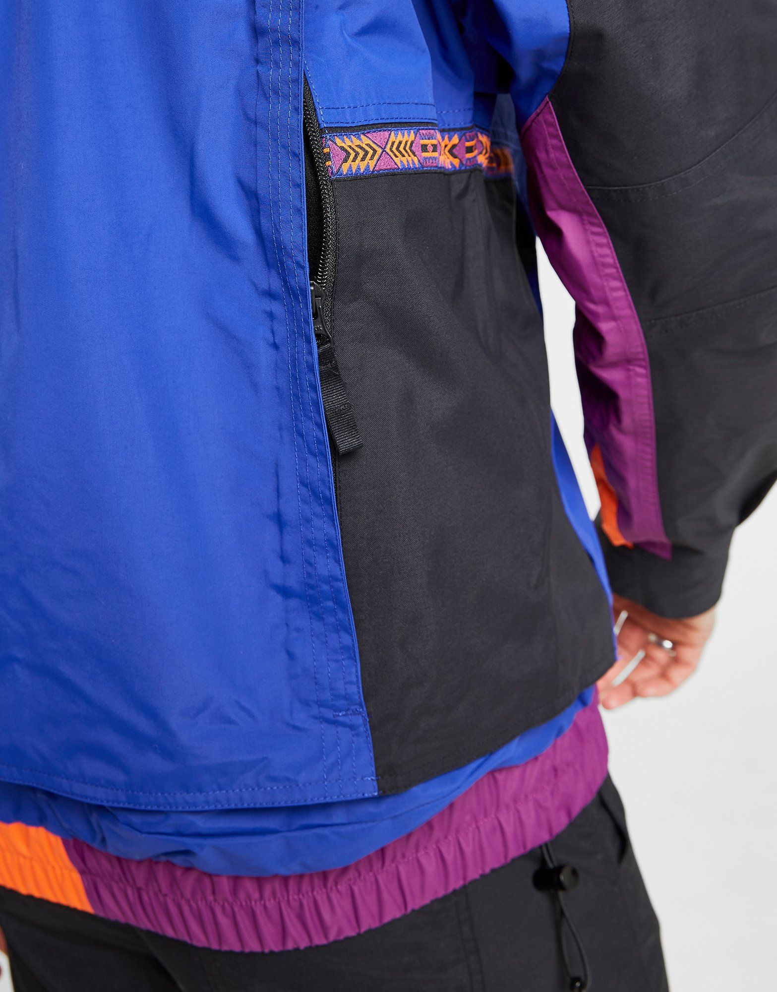 The North Face Rage '92 Retro Rain Jacket