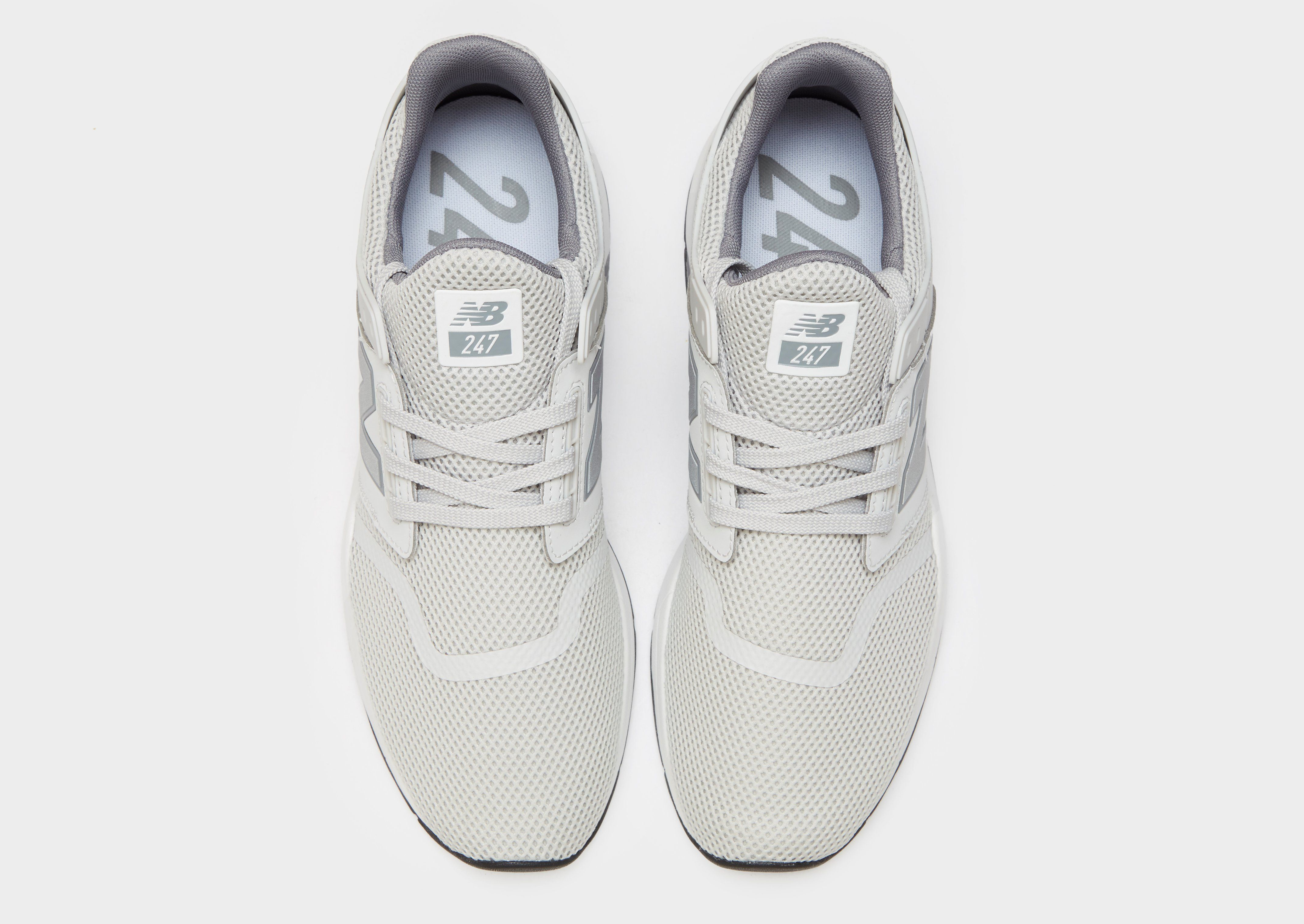 New Balance 247 Homme