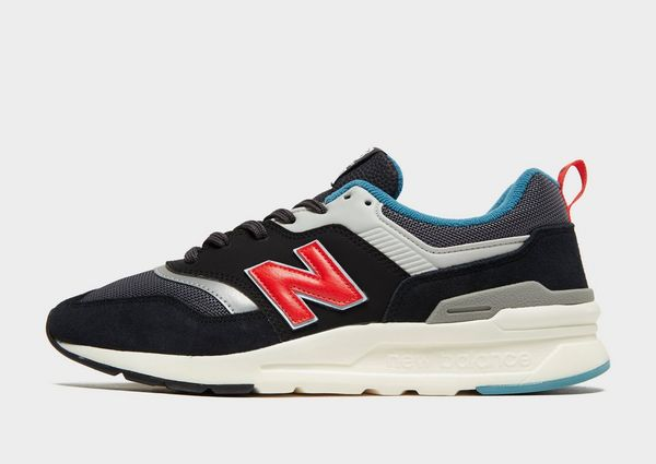bc1a0b8c18ba4 New Balance 997H | JD Sports Ireland