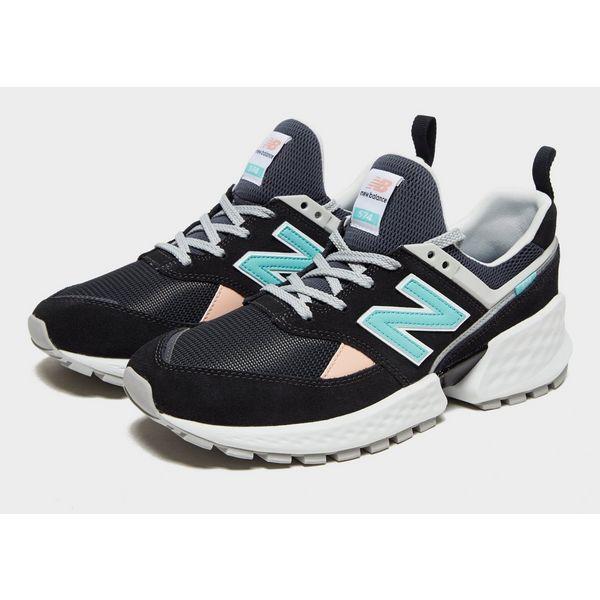 7256f3c1d61 ... New Balance 574 Sport V2 ...