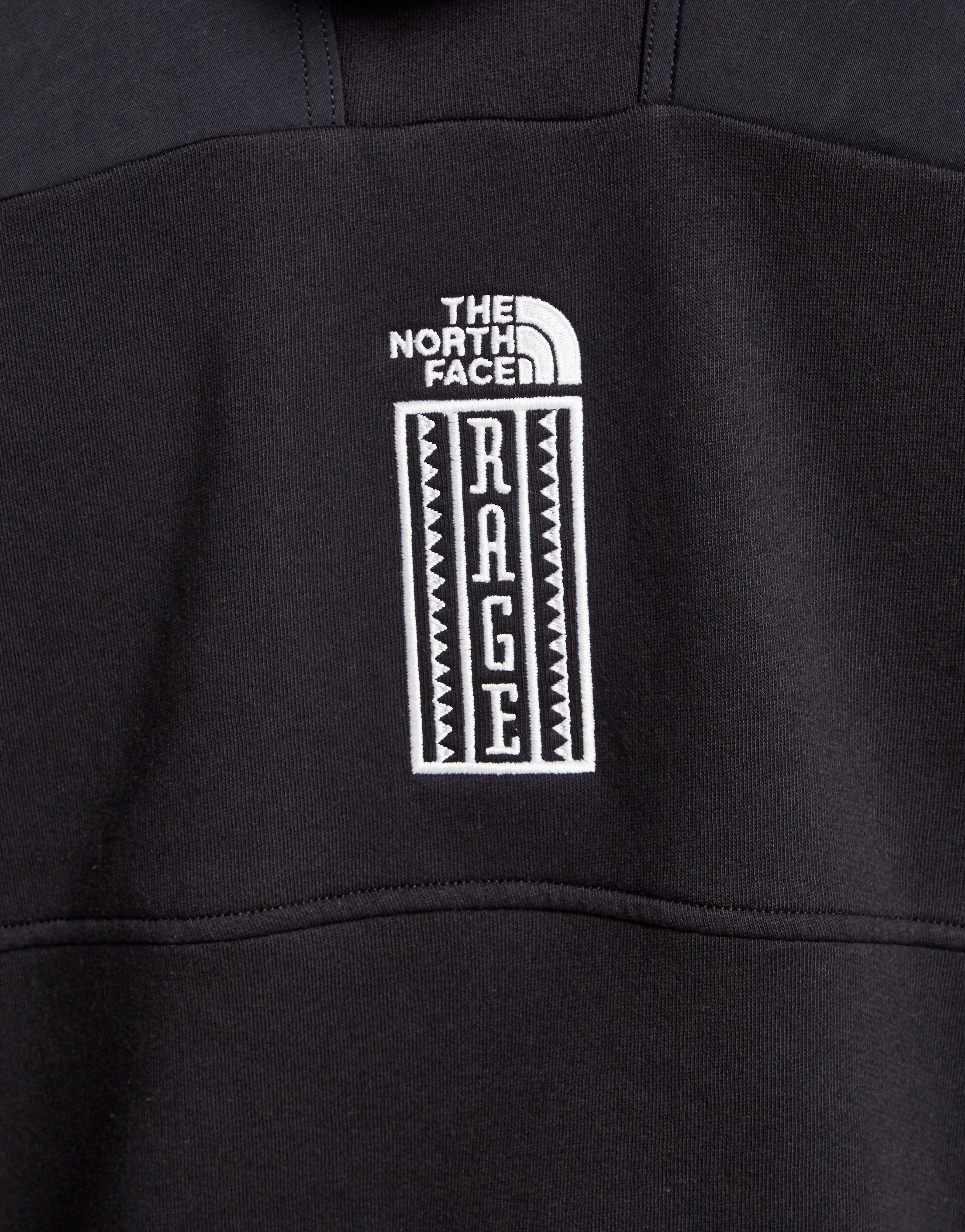 The North Face Rage '92 Fleece Hoodie
