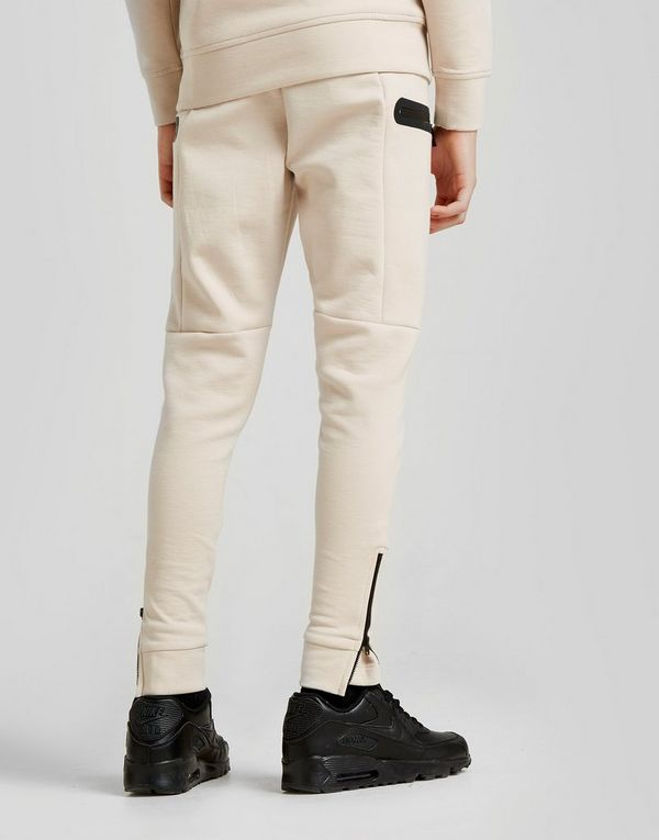 Rascal Quest Poly Track Pants Junior