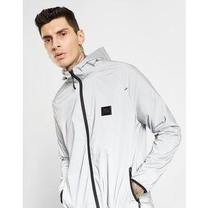 af18d8fb464d Supply   Demand Lota Reflective Jacket ...