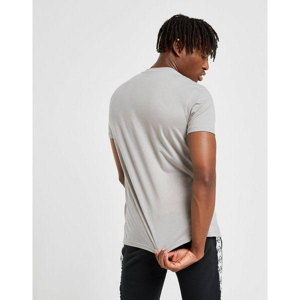 McKenzie Essential T-Shirt Heren
