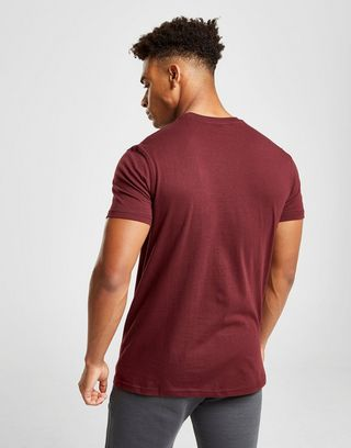 McKenzie Essential T-Shirt
