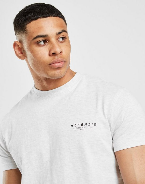 McKenzie Essential T-Shirt