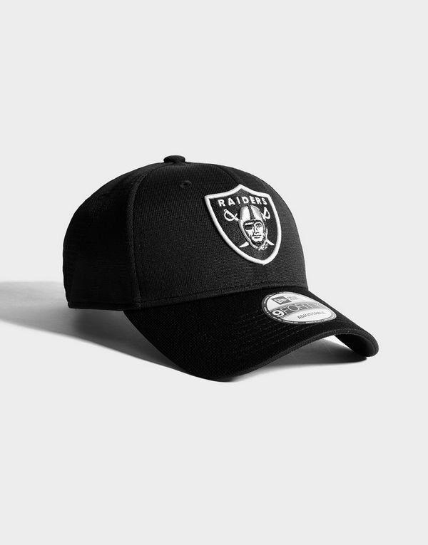 Jd Casquette Raiders 9forty Sports Nfl Era New Oakland YxIX5YP