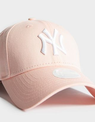 New Era Casquette MLB New York Yankees 9FORTY