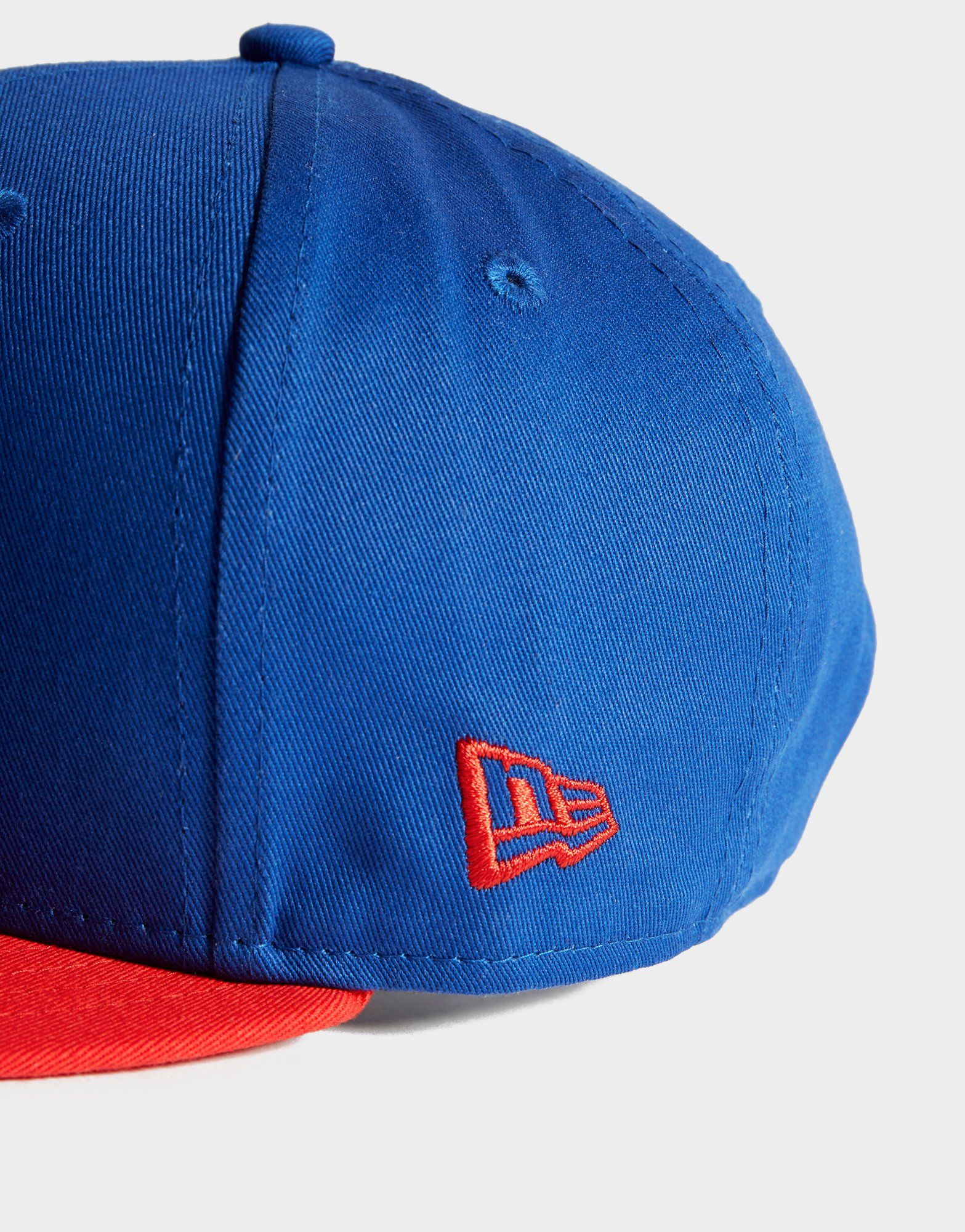New Era Casquette NFL New York Giants 9FIFTY
