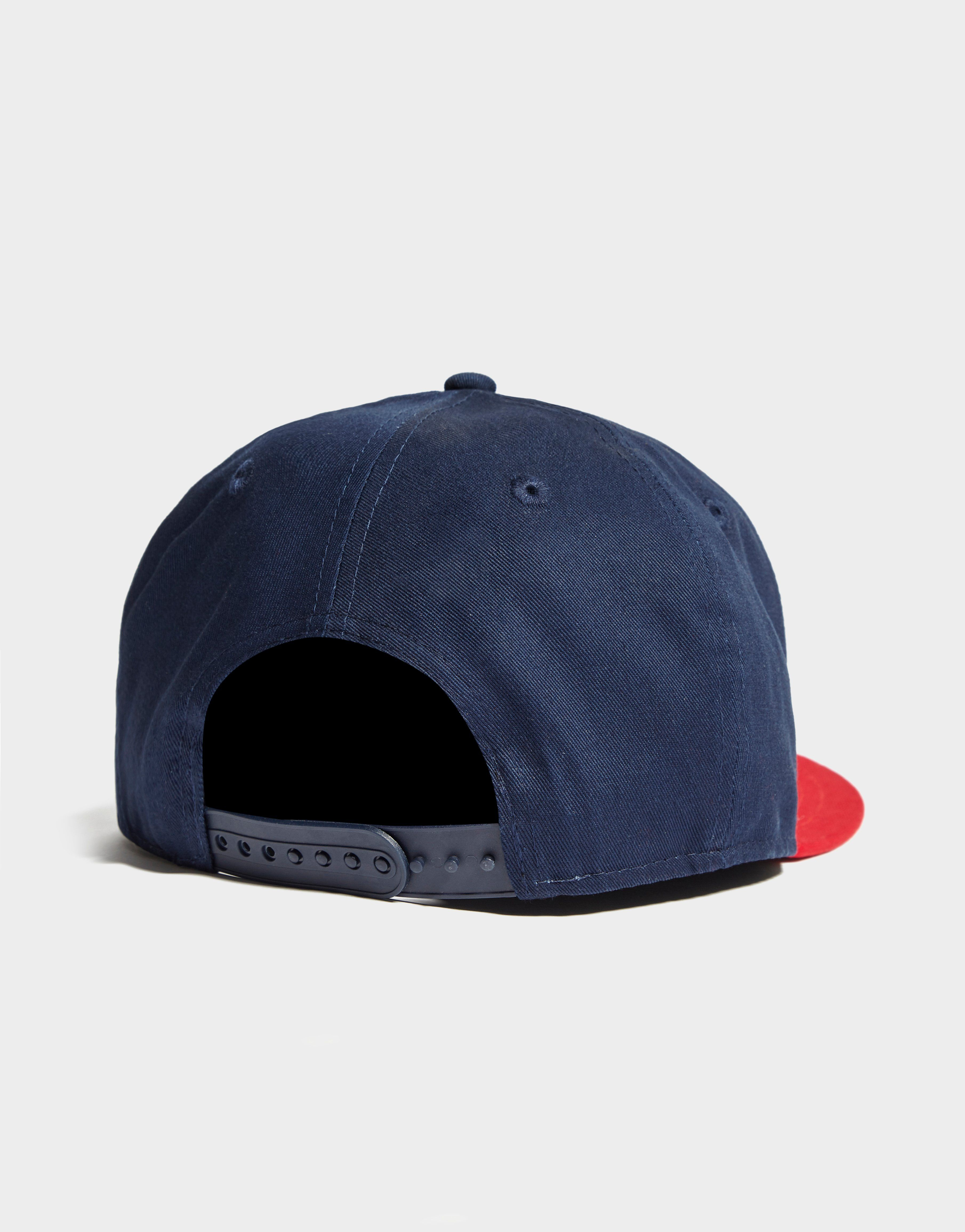 New Era Casquette NFL New England Patriots 9FIFTY