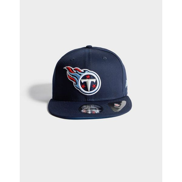 New Era NFL Tennessee Titans 9FIFTY Cap