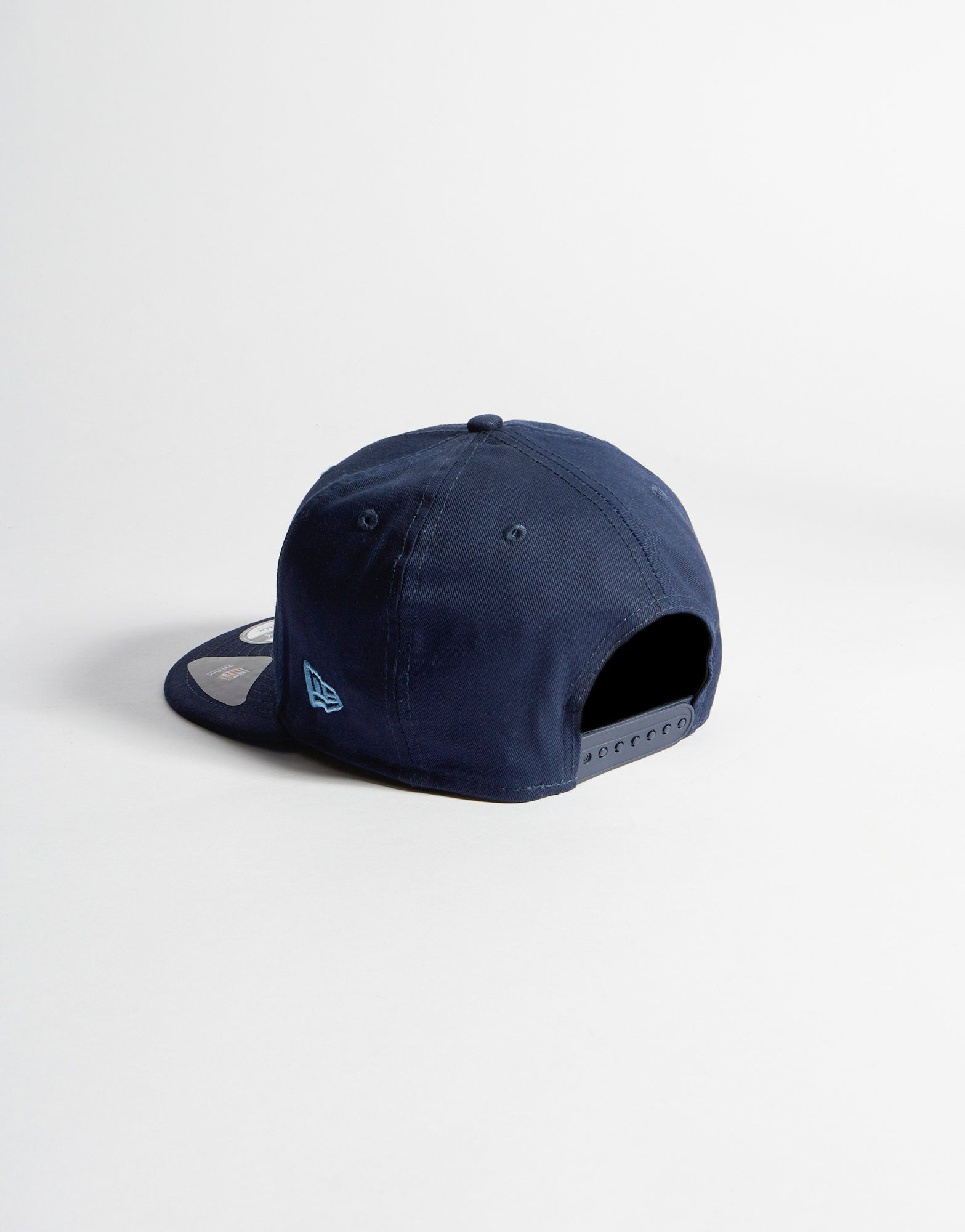 New Era Casquette NFL Tennessee Titans 9FIFTY