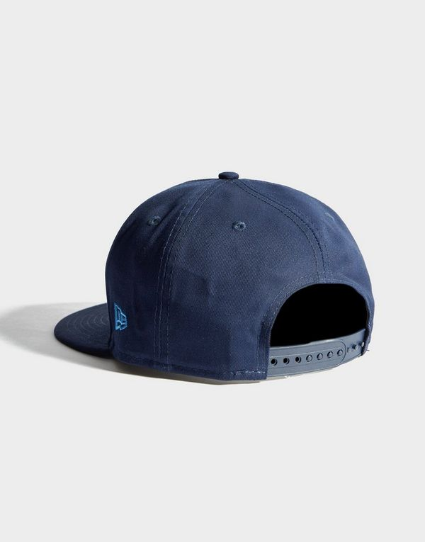 New Era Casquette NFL Los Angeles Chargers 9FIFTY Homme