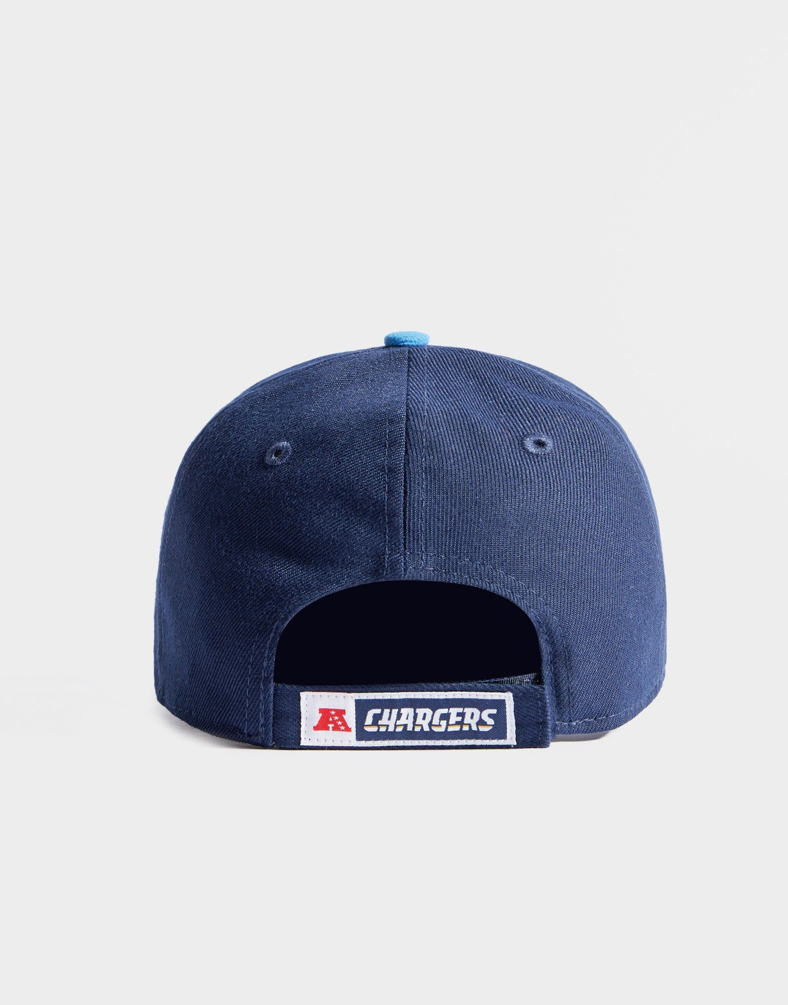 New Era Casquette NFL Los Angeles Chargers 9FORTY