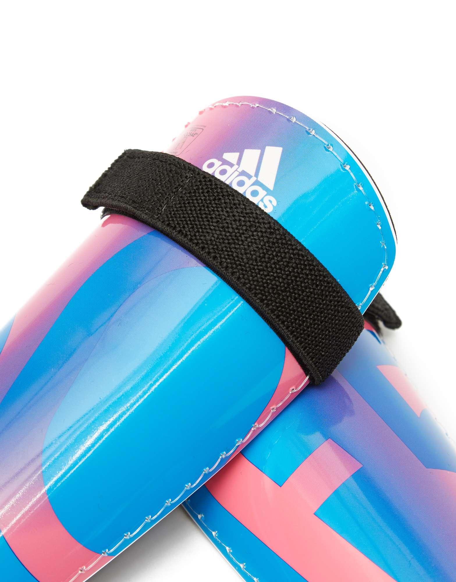 adidas F50 Rep Shinpad