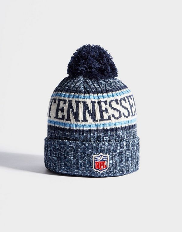 premium selection d4ad1 76910 ... knit hat 74f2e 86b31  amazon new era nfl sideline tennessee titans  beanie 740aa 8dacb