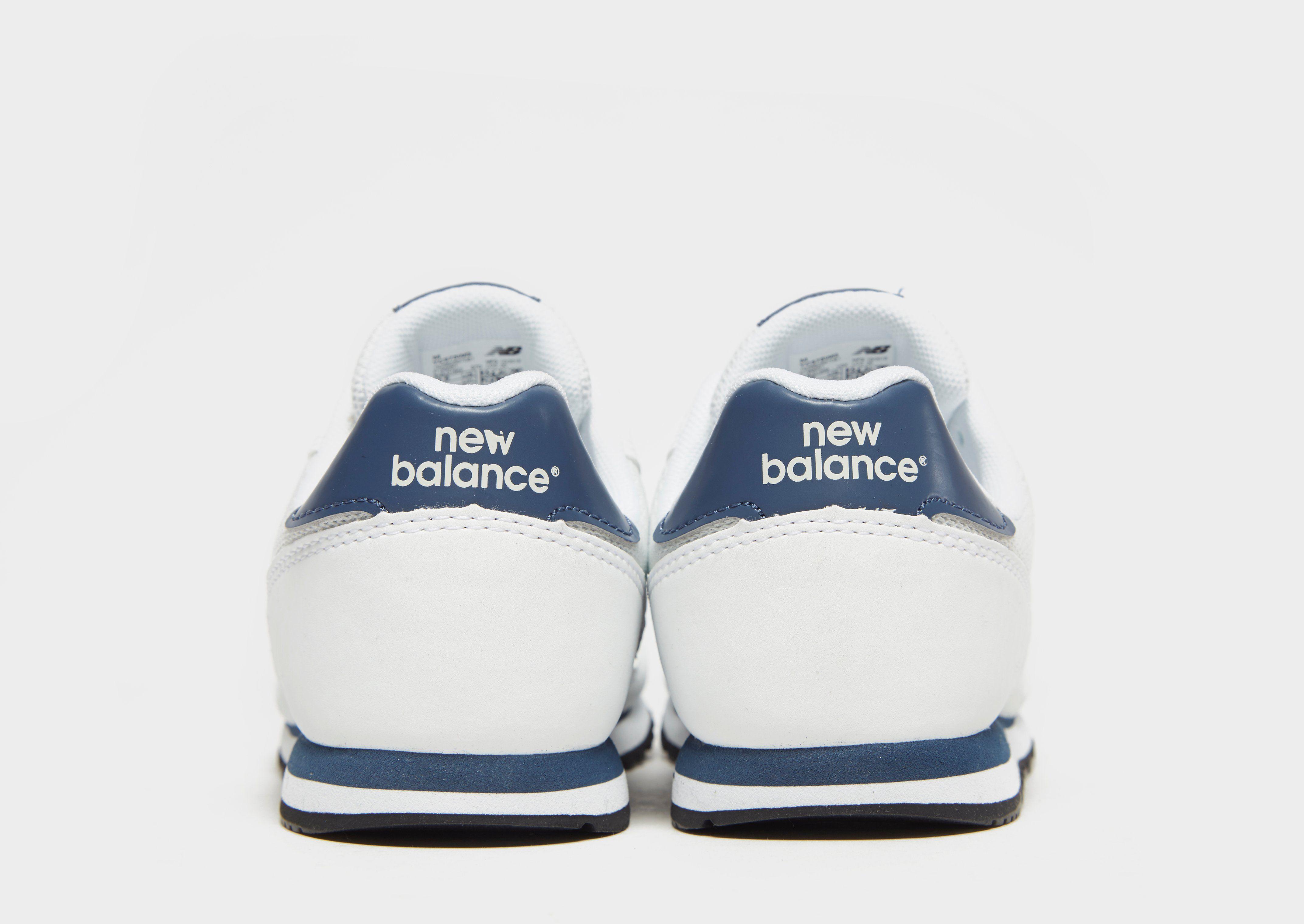 New Balance 373 Kleinkinder