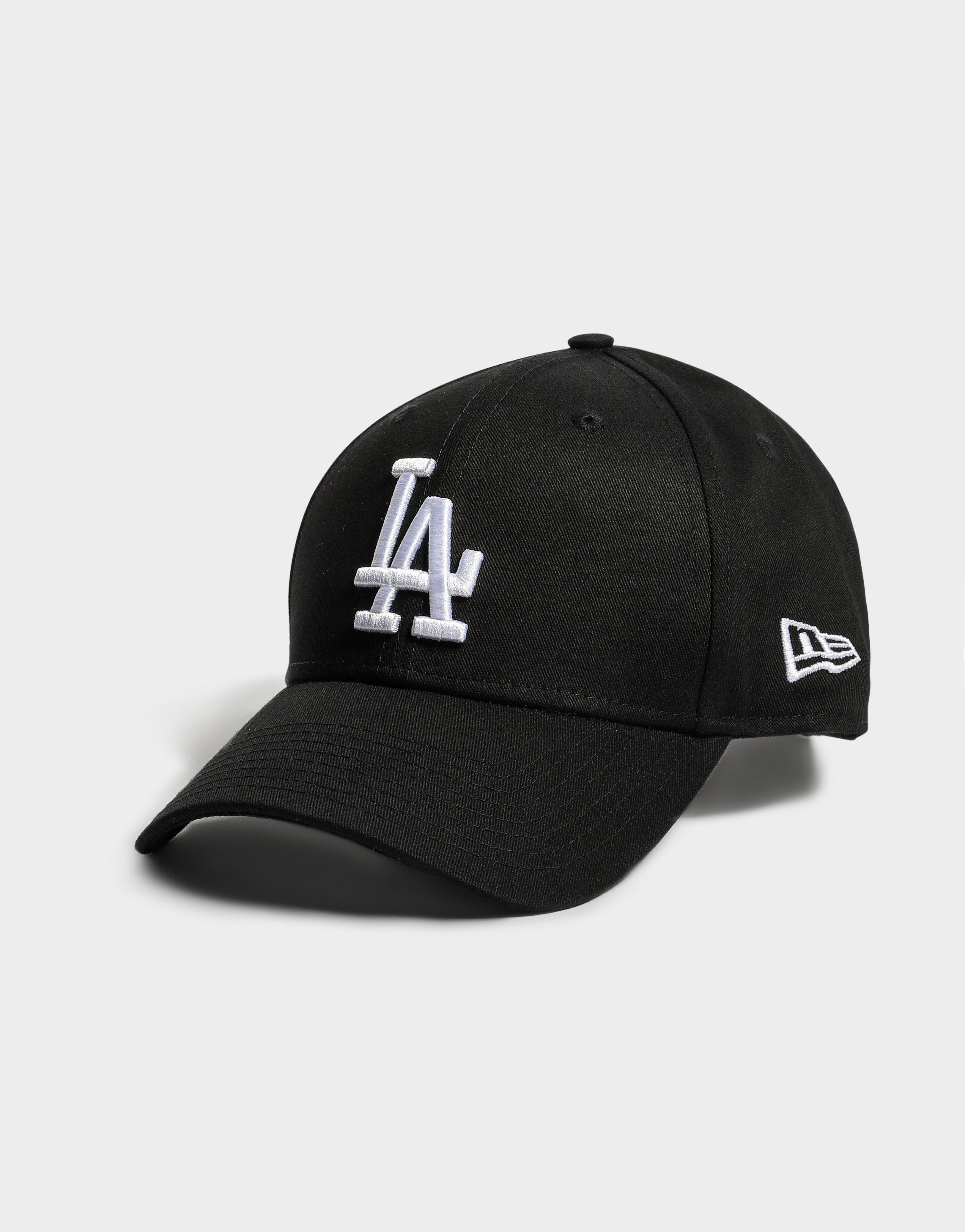 bae8d6ebea0 Cheap JD Sports Australia Hats Store products online Australia
