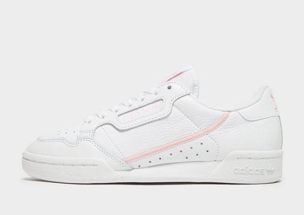 cd93da948792e adidas Originals Continental 80 Women s