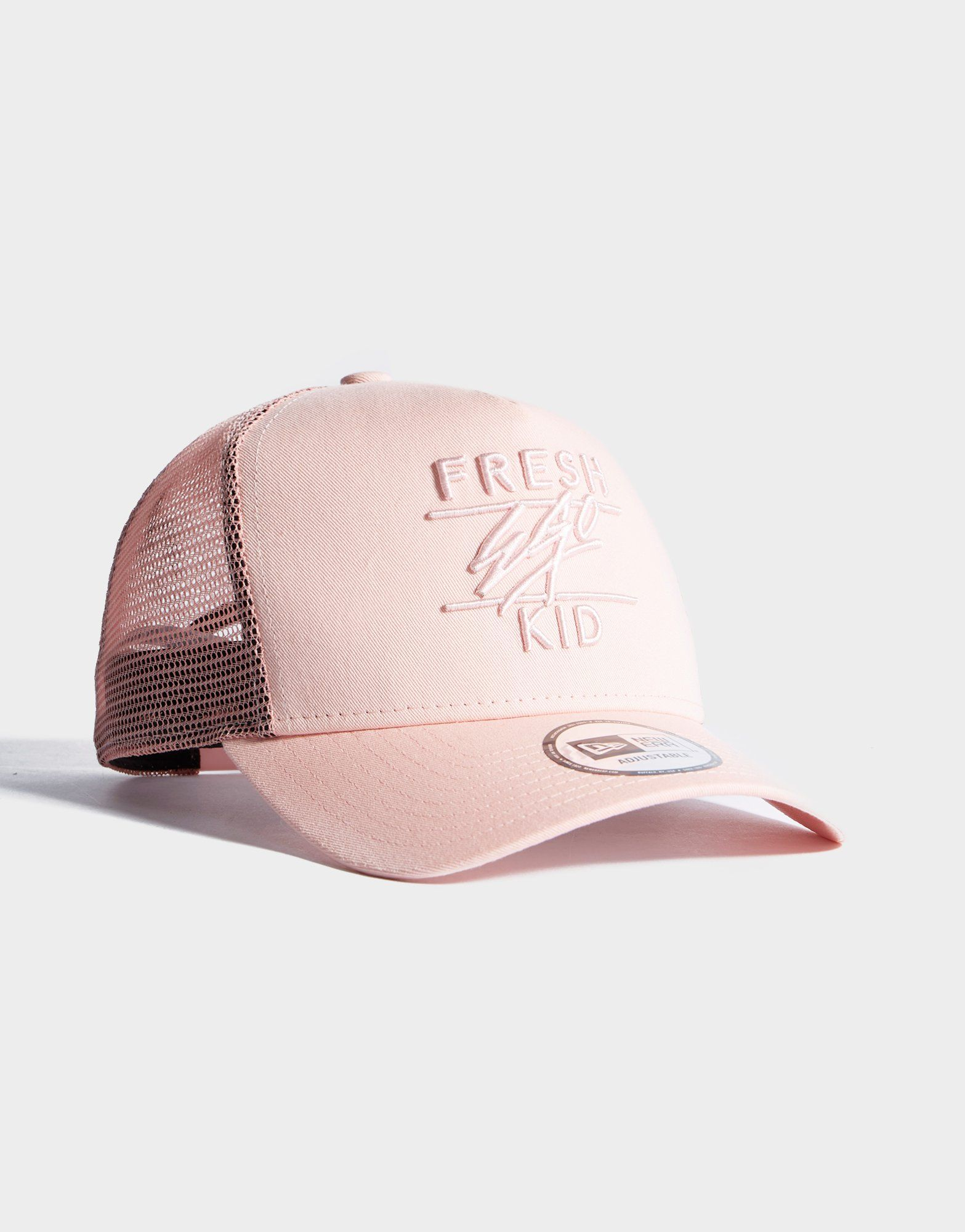 Fresh Ego Kid Casquette