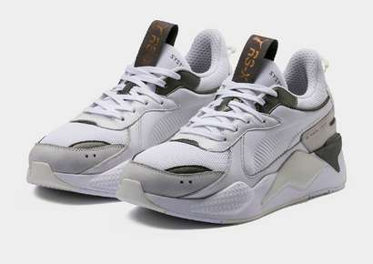 Pour Baskets Amp; Adidas Chez Enfant Femme Jd Et Homme Nike