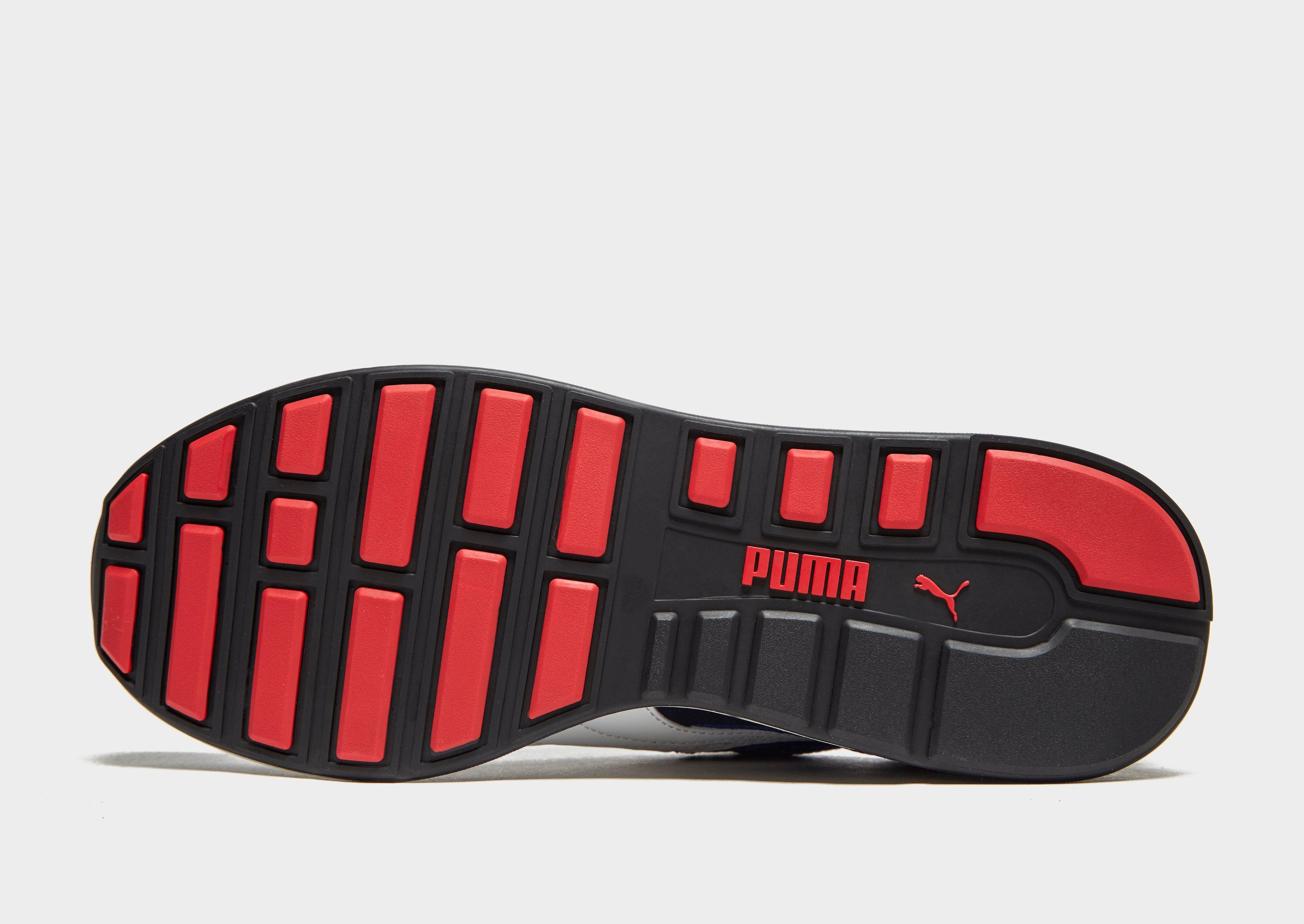 PUMA RS-1 OG Herr