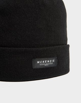 McKenzie Bonnet Cirrus Cuff