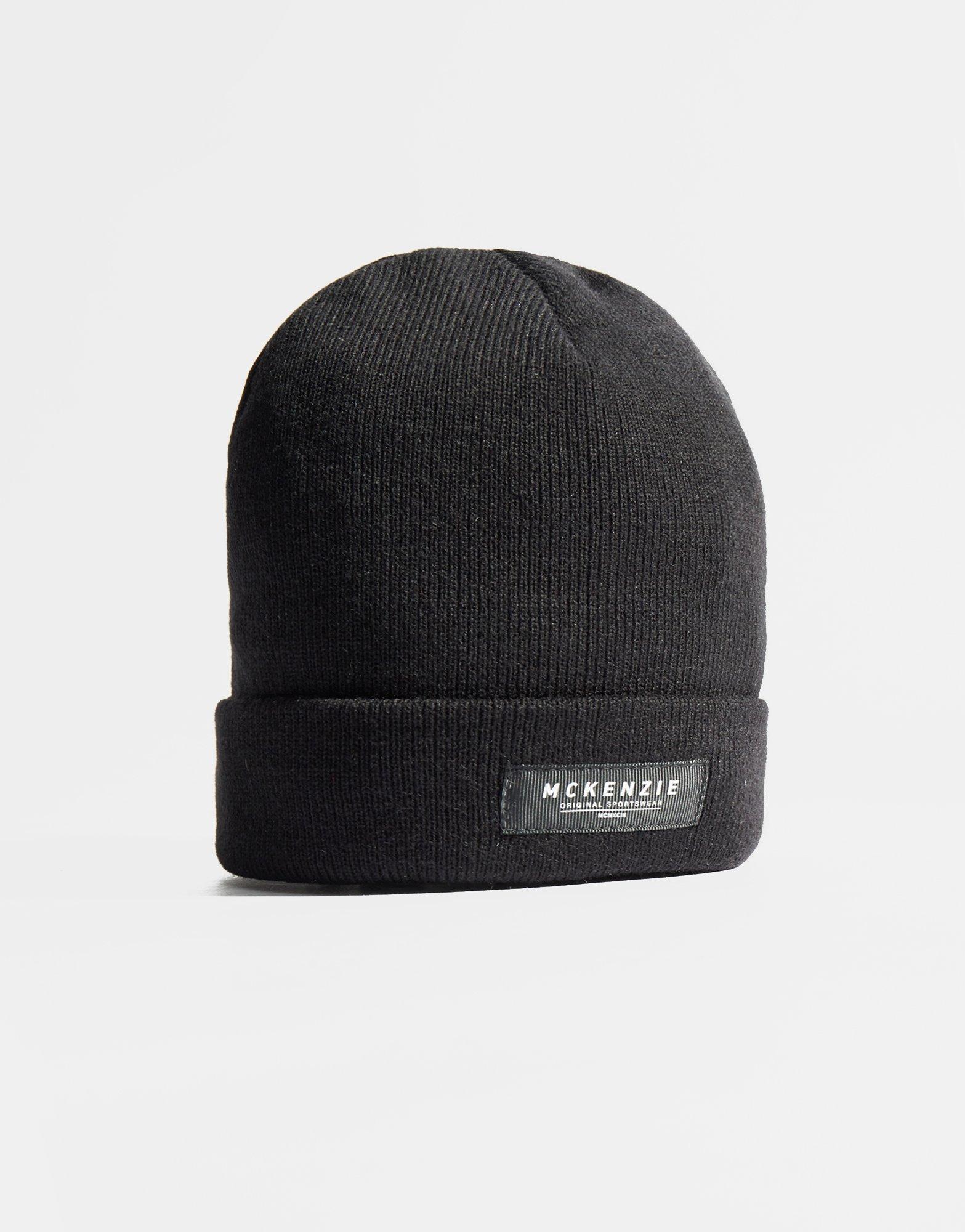 acf0bab9 Mckenzie cirrus cuff hat offers at the best price online - Stantap ...