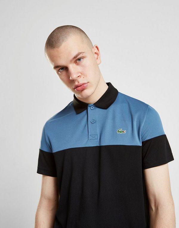 Shirt Block Jd Colour Homme Sports Polo Lacoste PwzxqCBT 8bdbe4acaab