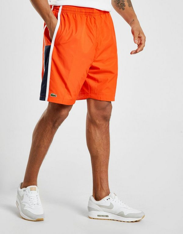 282053c76d Lacoste Footing Shorts | JD Sports