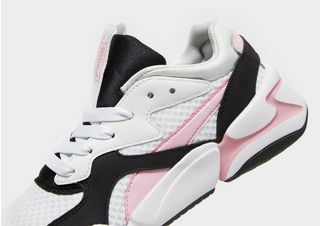 PUMA Nova '90s Bloc Femme   JD Sports