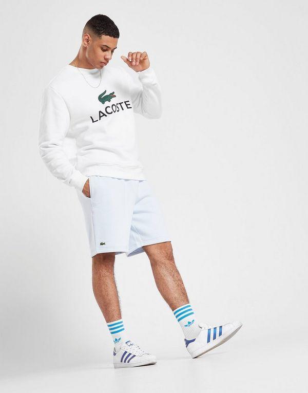 3858918c991 Lacoste Fleece Core Shorts Herren | JD Sports