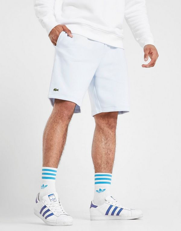 fec07afbc20c Lacoste Short Polaire Core Homme | JD Sports